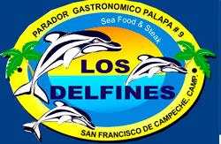 los-delfines-restaurante