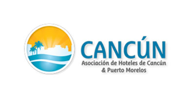 cancun-resorts