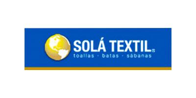 sola-textil