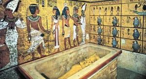 nefertiti-egipto