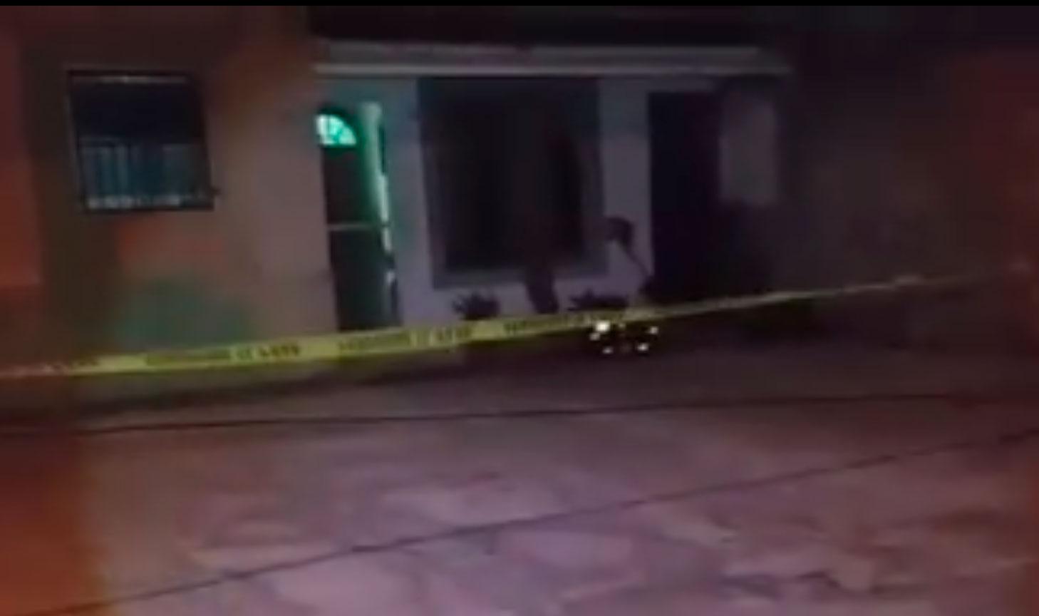 asesinato-yucatan