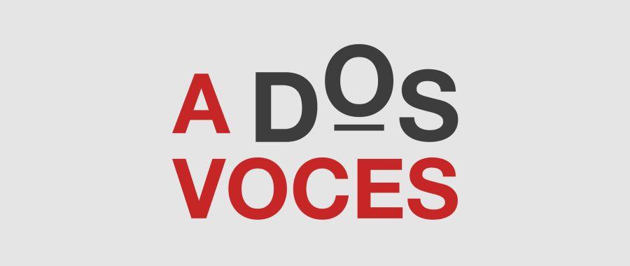 adosvoces380x900