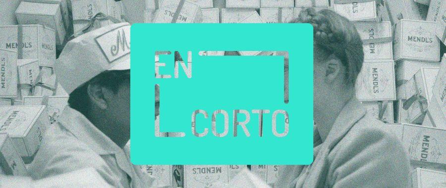 encorto380x900