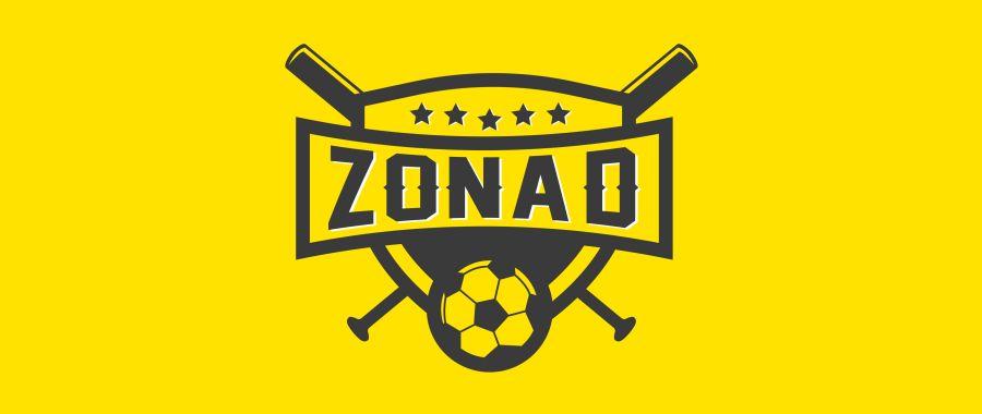 zonad380x900